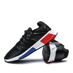 81a0e3778d55e Mvp Boy men trainers high quality ultra boost voetbalshirts lebron shoes  outdoor jogging chasse zapatillas deportivas hombre   Price   US  20.49    FREE ...