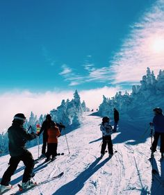 See more of relatablemoods's content on VSCO. Vail Colorado, Whistler, New Mexico, Vancouver, Ski Season, Snow Skiing, Winter Pictures, To Infinity And Beyond, Ski And Snowboard