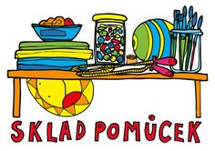 Kindergarten, Printables, Print Templates, Kindergartens, Preschool, Kindergarten Center Management, Kid Garden, Kinder Garden, Printable Templates