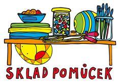 Kindergarten, Printables, Projects, Log Projects, Blue Prints, Print Templates, Kindergartens, Preschool, Preschools