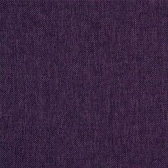 COCO Purple. Charles parsons