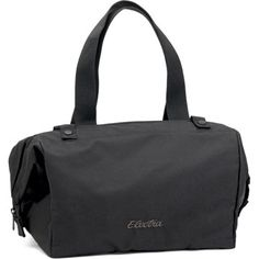 Electra Cruiser Tote Bag - Oliver's Cycle Sports - Tampa, FL - Service, fitting, advocacy