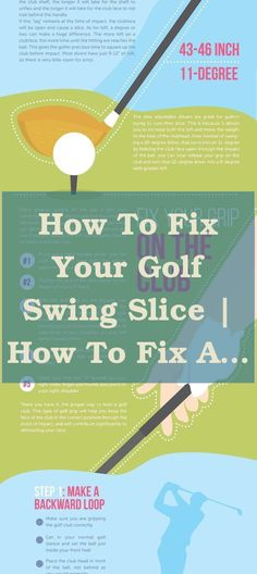 How To Fix Your Golf Swing Slice | How To Fix A Slice Golf | Golf Drills | Chipping Tips Golf... | How To Flatten A Steep Golf Swing | How To Regain Golf Swing | Biggest Mistake In Golf Swing | The Complete Golf Swing Guide. With the amount of economical software readily available, golfers have easy access to swing analysis tools. Needs to an amateur golfer utilize this. #pga #Golf Chipping