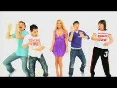 Ram zam zam - YouTube Kids Songs, Kindergarten, Drama, Videos, Youtube, Carnival, Dancing, Music, Nursery Songs
