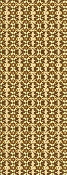 http://carpetdesigneraboelazm.blogspot.com/ by mohamed aboelazm, via Behance