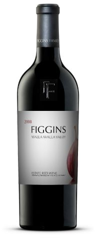 Washington wine doesn't get any better than Figgins or Leonetti