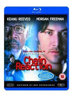 Chain Reaction [Blu-ray], http://www.amazon.co.uk/dp/B000O771VU/ref=cm_sw_r_pi_awdl_x_0vqiyb4KPWKG1