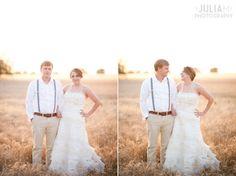 JuliaM Photography: Wichita Falls, TX Wedding Photographer Texas Fields Wedding Photography #texas #wedding