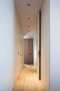 Francesc Rifé Studio : housing » BG Apartment
