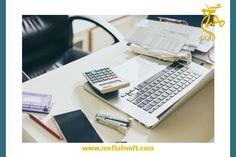 با گذر زمان و پیشرفت انسان ها در کسب و کار و تجارت، اشکال مختلف حسابداری جهت نظم بخشیدن به امور مالی، نمود پیدا کرد. امروزه پیشرفته ترین شکل حسابداری با نام حسابداری دوبل یا دو طرفه مورد استفاده قرار می گیرد. این شکل از حسابداری در تهیه نرم افزارهای حسابداری پیشرفته به کار گرفته شده است.در ادامه با ما همراه باشید تا تمامی جوانب استفاده از نرم افزار حسابداری و چالش قیمت آنها را با یکدیگر بررسی کنیم.