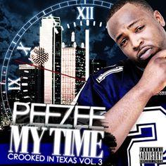 Check out Peezee (Mr. WoodGrainGrippa) on ReverbNation