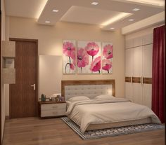 Free Design consultation from our Interior Designers. Wardrobe Design Bedroom, Bedroom Furniture Design, Bedroom Design, Bed Furniture Design, Master Bedroom Interior Design, Bedroom Bed Design, Room Design Bedroom, Bedroom False Ceiling Design, Ceiling Design Bedroom