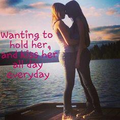 So true mmx - love you always pbx