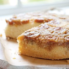 Fig Preserves Recipe, Figs Benefits, Fig Dessert, Fig Cookies, Bolo Cake, Pastel, Let Them Eat Cake, So Little Time, Cupcake Cakes