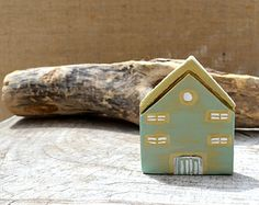 rustic chic by Mary Louise on Etsy