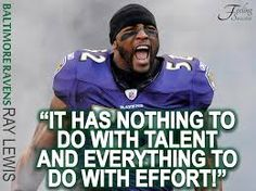 Quotes Fans American Football Quotes By Ray Lewis