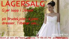 Abelone.no One Shoulder Wedding Dress, Wedding Dresses, Fashion, Bride Dresses, Moda, Bridal Gowns, Wedding Dressses, La Mode, Weding Dresses