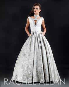 af103d3bc6b27 8087 Pageant Dresses, Bridal Dresses, Homecoming Dresses, Tall Dresses, Formal  Dresses,