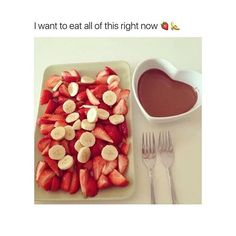 """86.1k Likes, 542 Comments - 🌈 The #1 Goals Page 🌈 (@goal.s) on Instagram: """"I love fruit ❤️"""""""