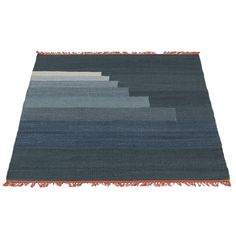 Another Rug | All The Way To Paris | &Tradition | SUITE NY