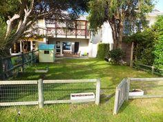 3 bedroom house for sale in Noordhoek for R 1995000 with web reference 70064 - Jawitz False Bay/Noordhoek