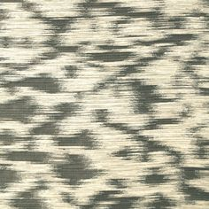 39172 Wild Ikat Taupe by Silver State Home Decor Fabric, Ikat, Pattern Design, Taupe, Silver, Fabrics, Camouflage, Ss, Free Shipping