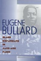 Eugene Bullard by Craig Lloyd