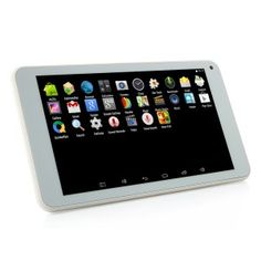 CHUWI V17HD Tablet PC Best offer: Deals, Discount, On Sale