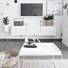 61 Synes godt om, 0 kommentarer – decoração escandinava (@decor_escandinavo) på Instagram
