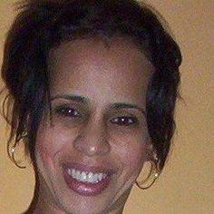 Adriana, 37, Vitória | Ilikeq.com