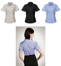 Shirts for gals