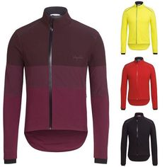 @rapha has a new classic winter jacket. It ranges from $385 to $400. It may replace the hard shell, it may be a step up from the pro team soft shell. It reminds me of the first gen pro team jacket but with a few upgrades (zipper, etc)