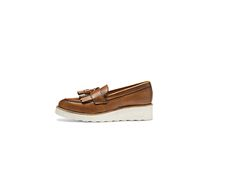 Tassel Loafers, Spring Summer 2015, Shopping, Shoes, Women, Fashion, Moda, Zapatos, Shoes Outlet