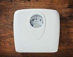 Ποια είναι η τροφή-σύμμαχος στην απώλεια βάρους; Health, Health Care, Salud