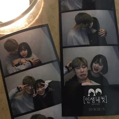 Korean Photo, Cute Korean, Cute Relationship Goals, Cute Relationships, Cute Couples Goals, Couple Goals, Mode Ulzzang, Ulzzang Boy, Tumblr Couples
