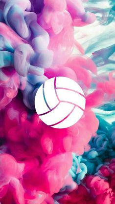 Volleyball.is.life. eat, sleep, breathe volleyball