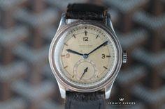 #Mappinwebb #movado #calatrava #mappin #iconicpieces #watches #vintagewatches  #stepcase #menwatches #instawatch #horlogy #watchesofinstagram #patek