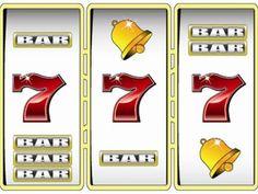 2010: ALP wins Wilkie's support for poker machine tech