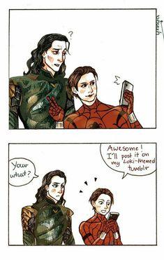 Funny Marvel Memes, Dc Memes, Avengers Memes, Marvel Jokes, Marvel Actors, Loki Thor, Marvel Dc Comics, Marvel Avengers, Loki Laufeyson