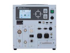 Máy giám sát ồn RION NX-37 Xem thêm tại: http://tecostore.vn Liên hệ: Mss.Khánh 0165.668.8078
