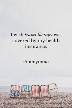 adventure quotes Funny Travel Quotes (That Are Laughably Relatable) Travel Quotes Wanderlust, Funny Travel Quotes, Travel Humor, Funny Quotes, Funny Humor, Quote Travel, Funny Vacation Quotes, Quotes About Travel, Funny Adventure Quotes