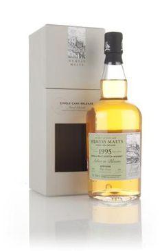 arbor-in-bloom-1995-bottled-2015-wemyss-malts-glen-grant-whisky