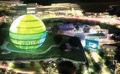 Smart Cities, los inventos del TBO