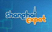 ShanghaiExpat.com:  News, tools, classifieds & forums.  For Shanghai expats and the locals who like them.