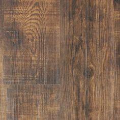 Richmond Reflections, Press Lock Planks - Whistler Oak (LALWHTPRESSLOCK)