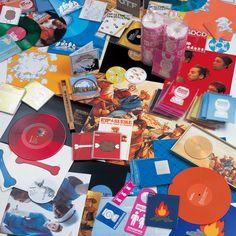 RIP SLYME 2001-2005 | groovisions