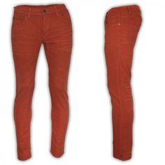 Jeans Man SAWYER von LTB