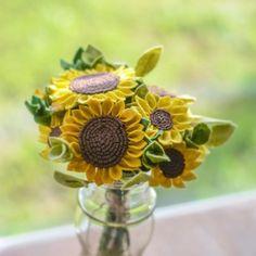 Leaph | Felt Flower Boutique (@leaphboutique) | Instagram photos and videos