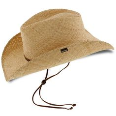 Laurel Stetson Raffia Straw Cowboy Hat Spring Hats, Summer Hats, Western Hats, Cowboy Hats, Country Western Outfits, How To Clean Hats, Popular Hats, Occasion Hats, Outdoor Hats