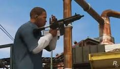 Image result for gta 6